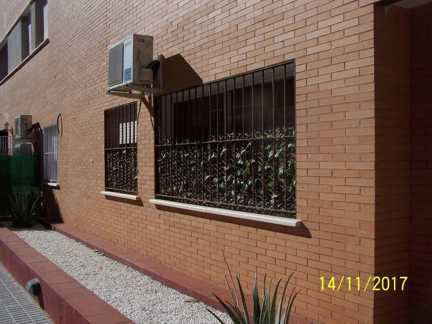Piso en calle jose de la cruz perez, 7, San Jose de la Rinconada