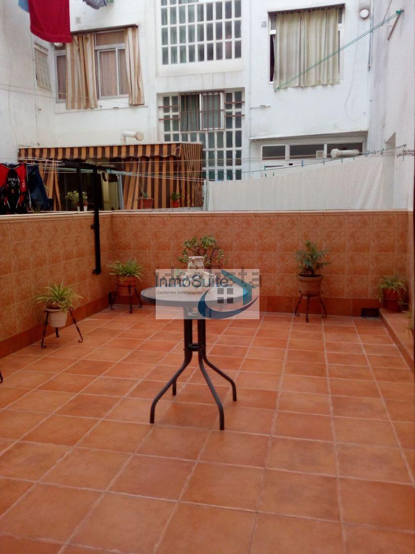 Piso en El Cairo, Córdoba