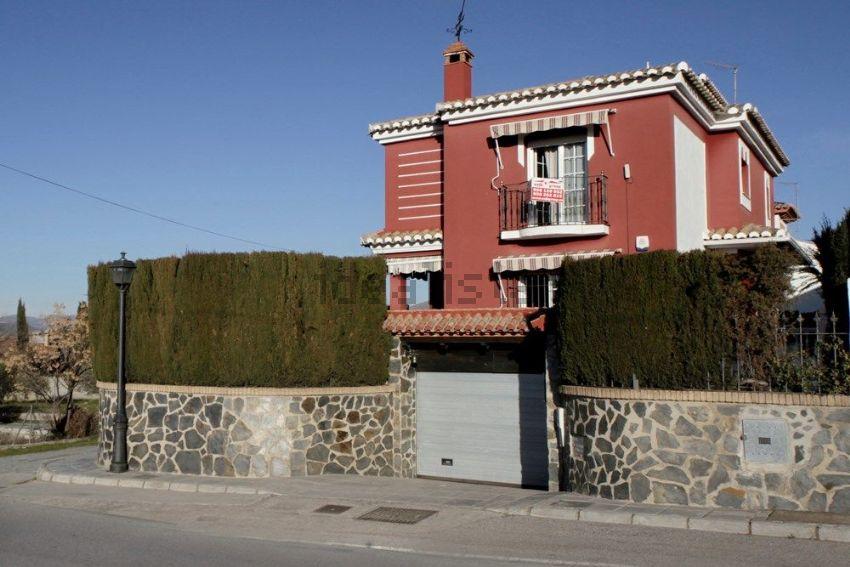 Casa o chalet independiente en Gojar