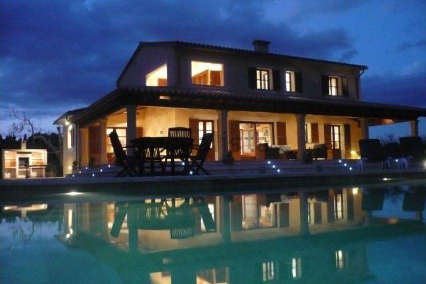 Casa o chalet independiente en Barcarés - Manresa - Bonaire, Alcúdia