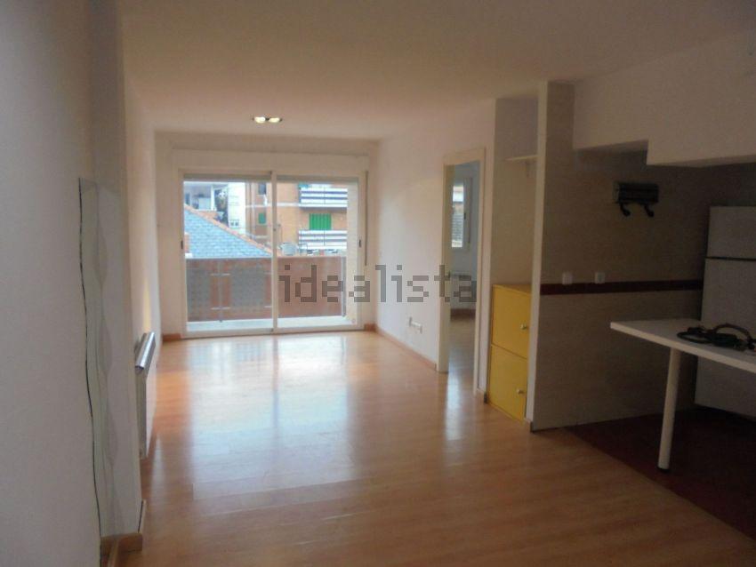 Alquiler pisos villalba alquiler de piso en calle - Pisos en alquiler en collado villalba de particulares ...