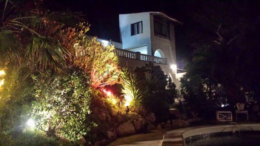 Casa o chalet independiente en calle de Cala Tarida, 5, Cala Vedella - Cala Tari