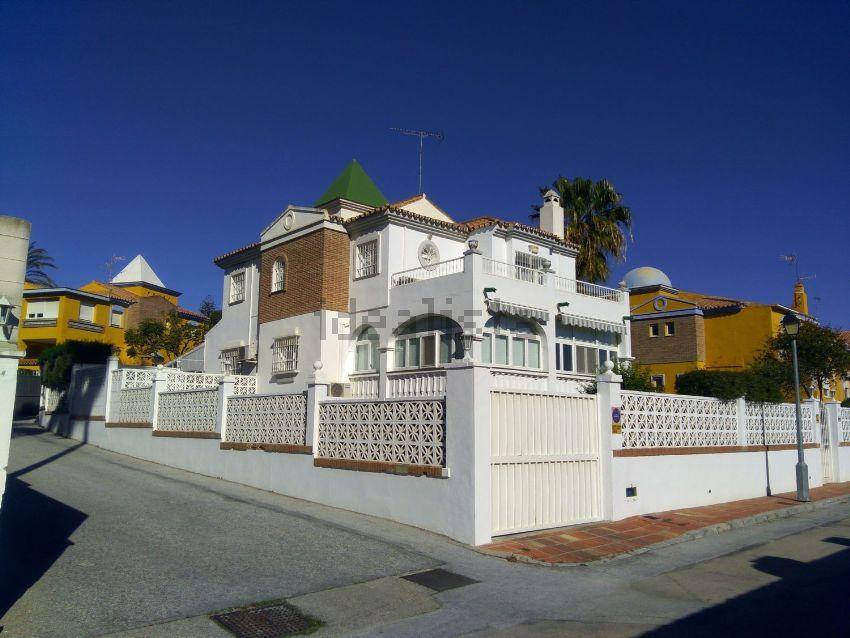 Casa o chalet independiente en Aceituno, Cortijo de Maza-Finca Monsalvez-El Oliv