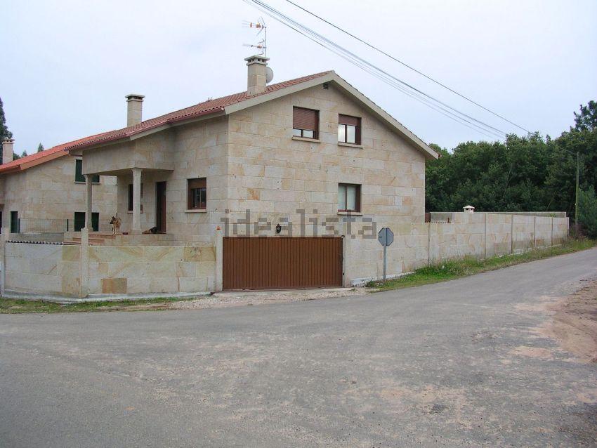 Casa o chalet independiente en calle San Lorenzo, 25, Tomiño