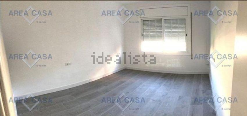 Piso en avenida de Catalunya, La Salut - Lloreda, Badalona