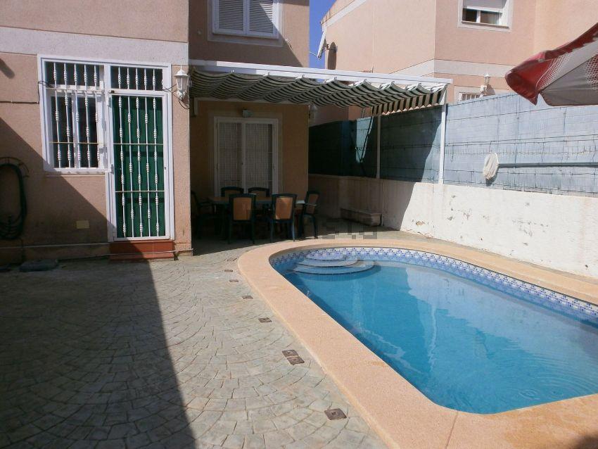 Casa o chalet independiente en barranco hondo, s n, Barranco Hondo-Varadero, La