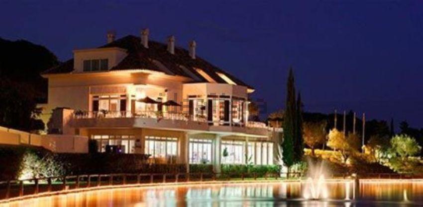 Piso en Arrabal Greenlife Golf, 82, Elviria, Marbella