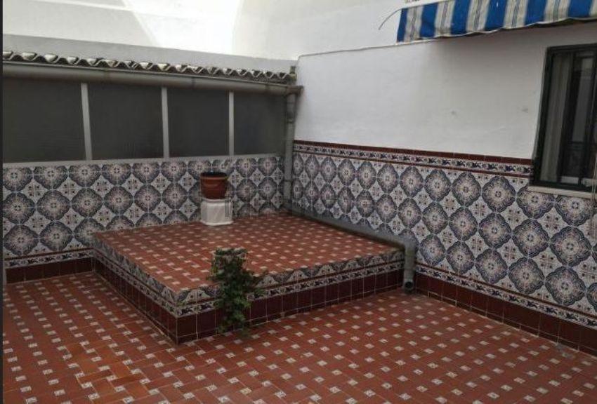 Piso en Luis Montoto - Santa Justa, Sevilla