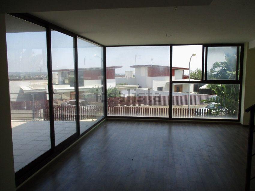 Casa o chalet independiente en calle Jacarandas, 14, Olimar - Carambolo - Atalay
