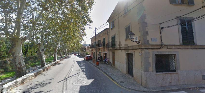 Piso en calle de Joan Riutort, 108, Esporles