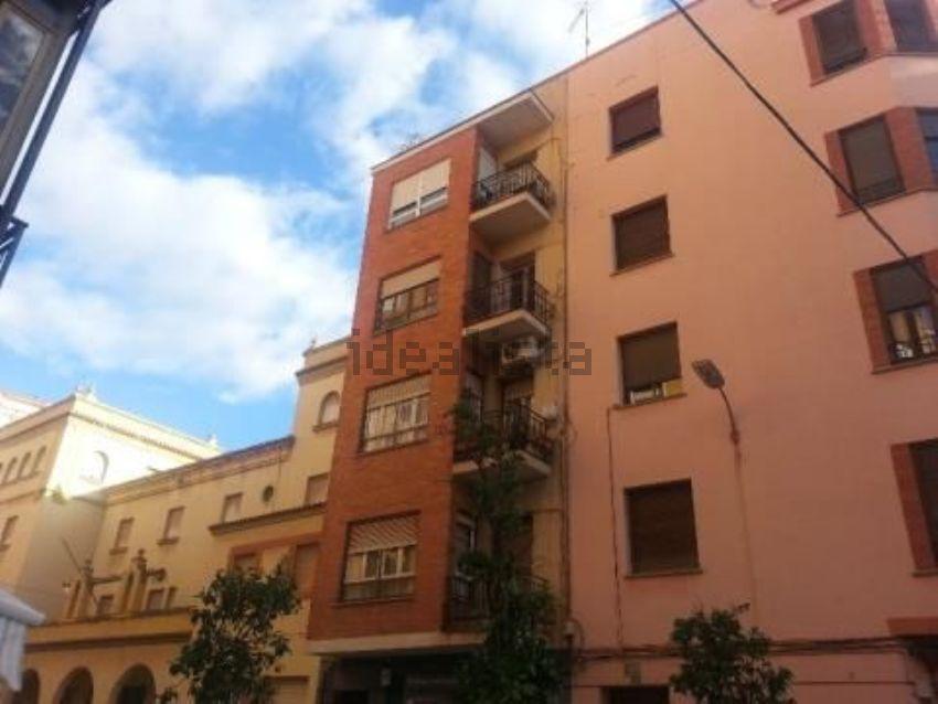 Piso en calle de l alcalde tàrrega, Zona Plaza Illes Columbretes, Castellón de l