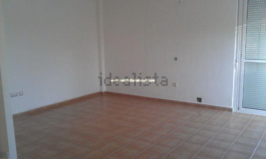 Casa o chalet independiente en El Chaparral - Los Morales - El Atabal, Málaga