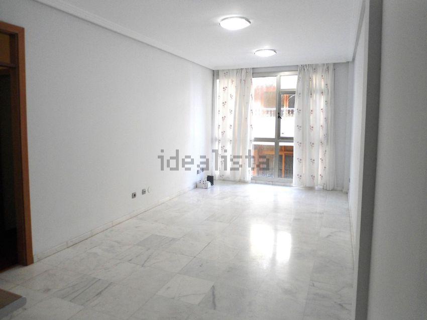 Piso en calle León y Castillo, 5, Arenales - Lugo - Avda Marítima, Las Palmas de