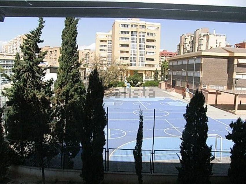 Piso en Plaza Foguerer Tomas Valcalcel, San Blas, Alicante Alacant