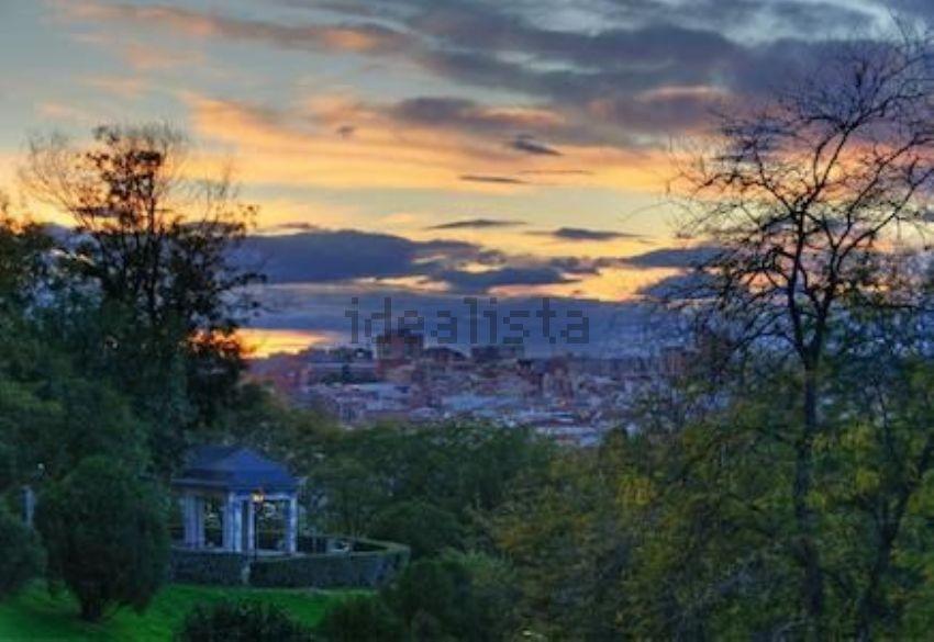 Casa o chalet independiente en Realejo, Granada