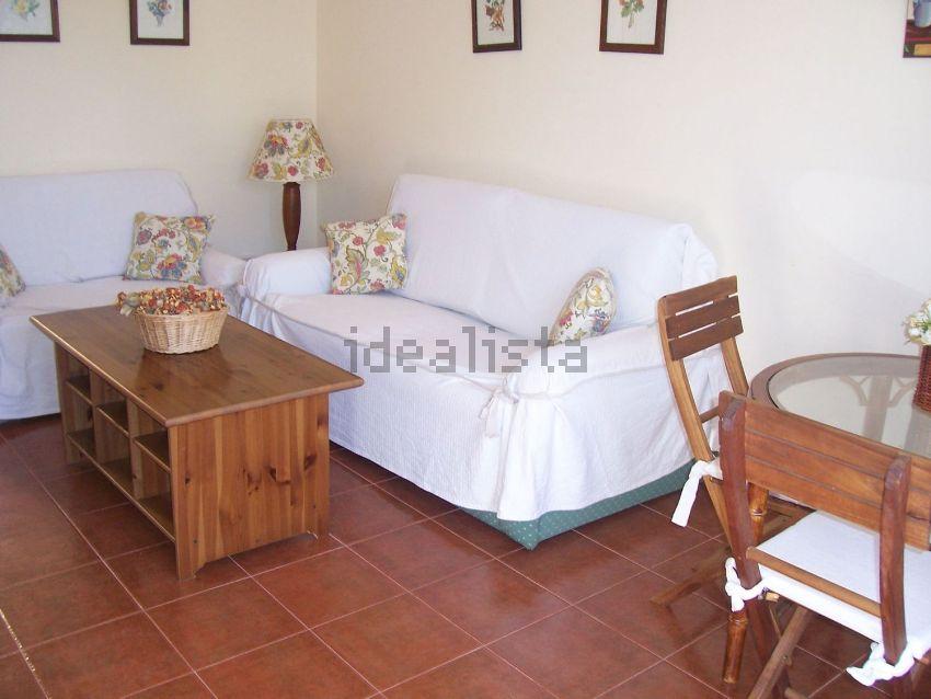 Appartamento in vendita a Islantilla