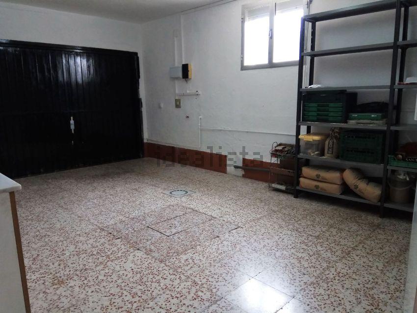 Casa o chalet independiente en urbanización encinasola, Méntrida