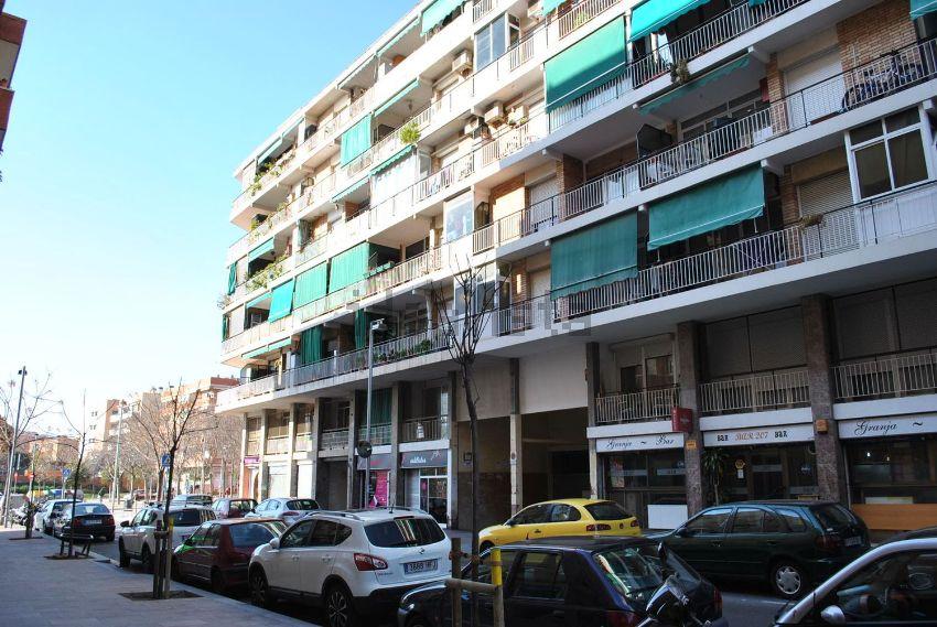 Piso en Porta, Barcelona