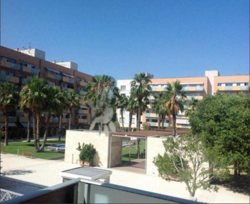 Piso en calle de Joan Miró, 48, La Vila Olímpica del Poblenou, Barcelona