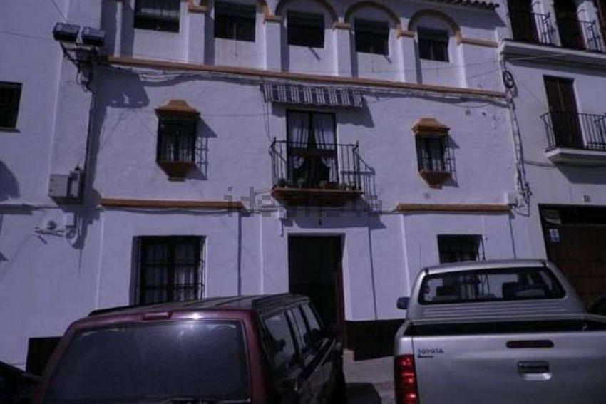 Casa o chalet independiente en calle Merced, 3, Ecija