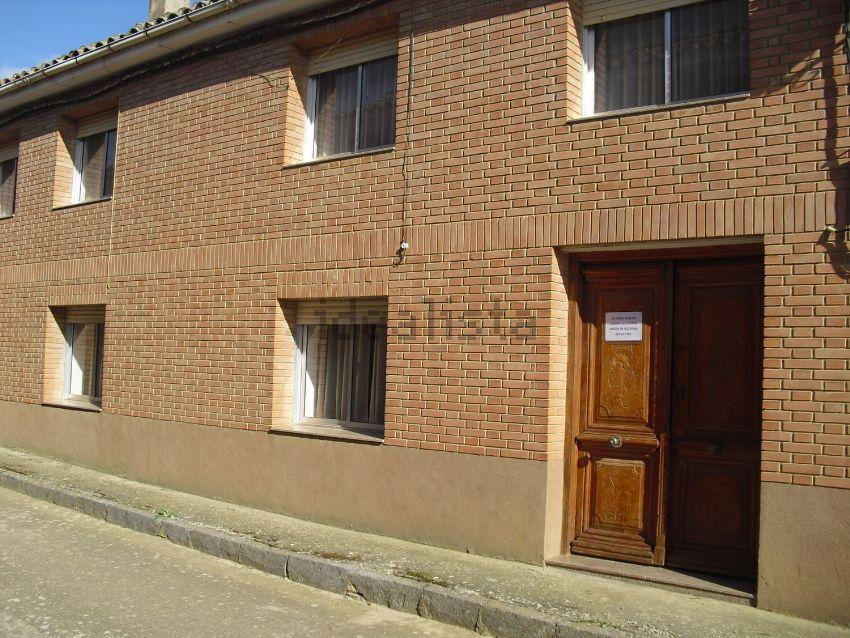 Casa de pueblo en calle Obispo Collantes, 17, Herrin de Campos