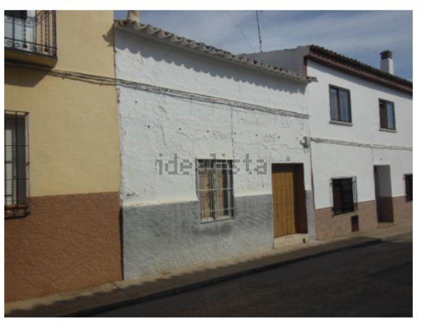 Casa o chalet independiente en calle de Lara, 8, Villanueva de Alcardete