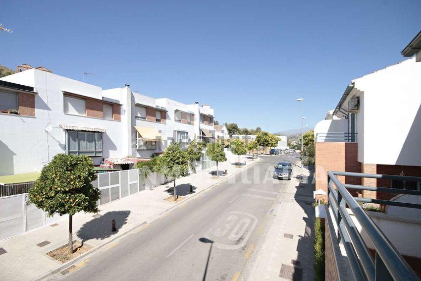 Casa o chalet independiente en calle Javier Tortosa, Ctra Sierra - Acceso Nuevo