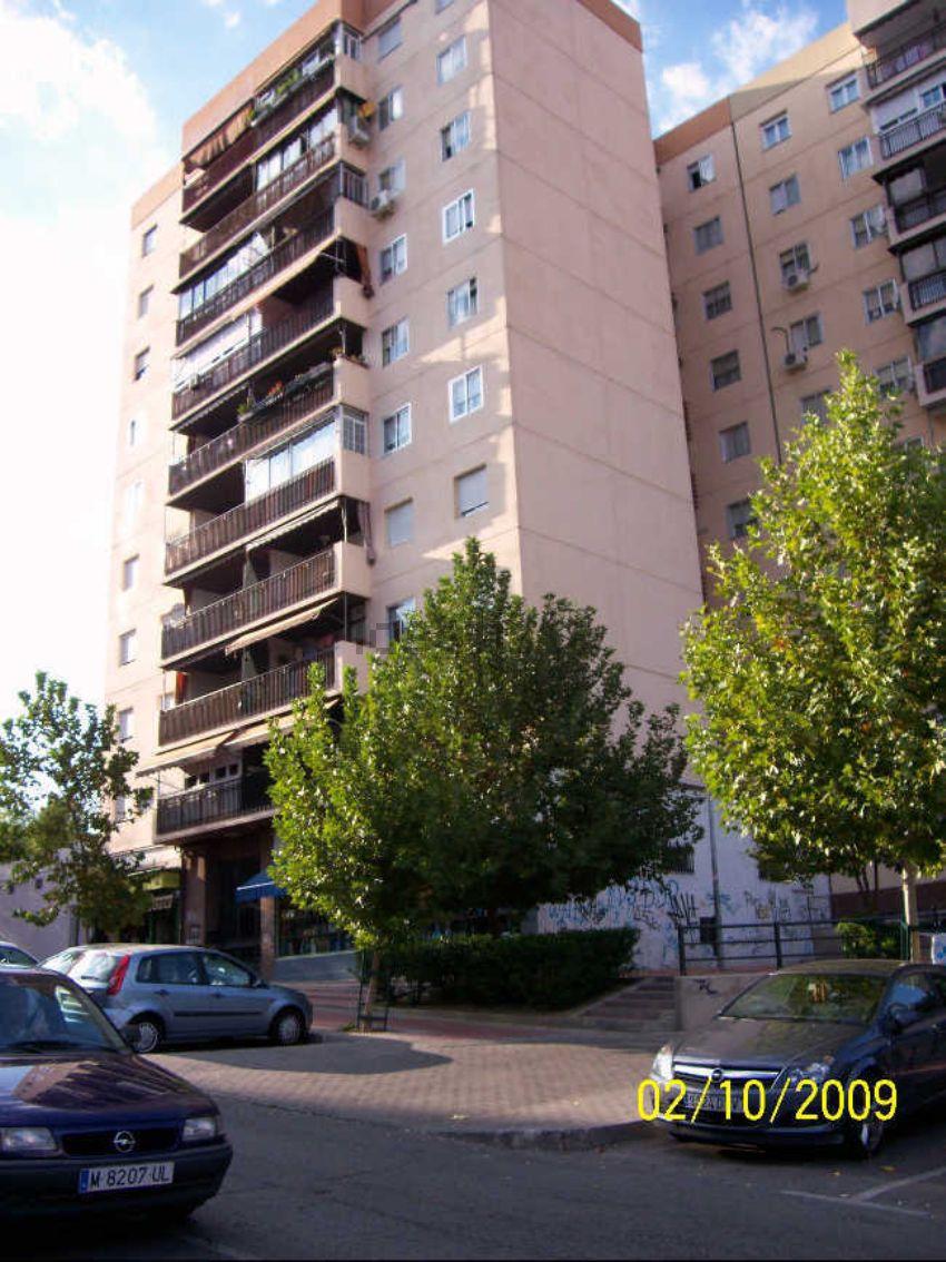 Alquiler de en coslada affordable pisos en alquiler en coslada alquiler pisos coslada comunidad - Alquiler de pisos baratos en fuenlabrada ...