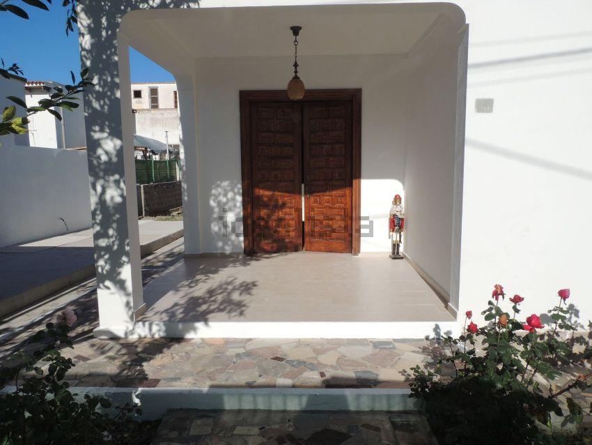 Casa rural en can mestral, Puig Den Valls, Santa Eulalia del Río