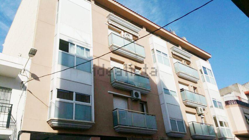 Dúplex en calle juan de la cierva, 6, Les Roquetes, Sant Pere de Ribes