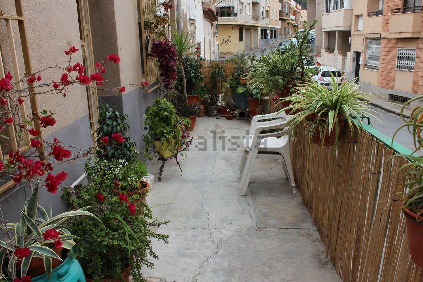 Casa rural en calle Salitre, 34, La Alberca, Murcia