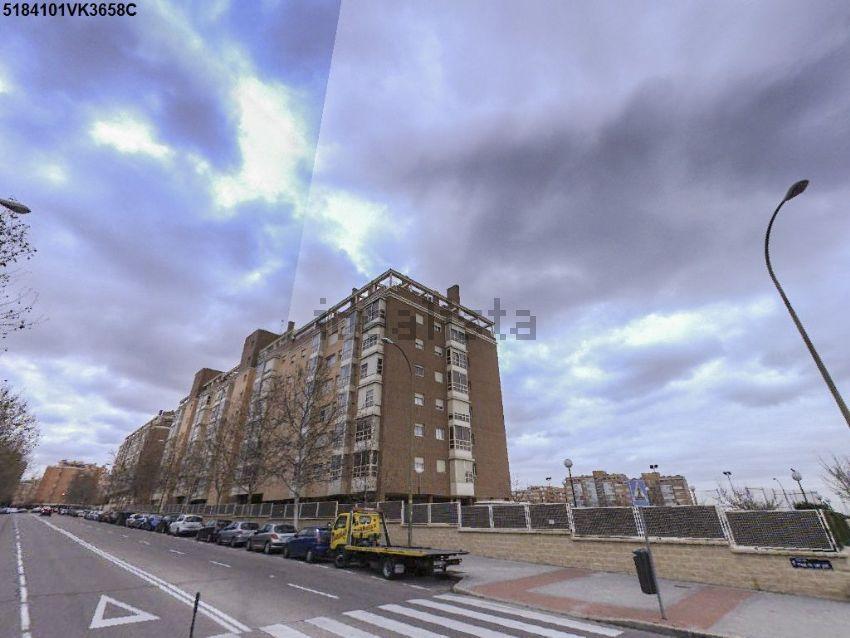 Piso en PINAR DE SAN JOSE, 23, Pau de Carabanchel, Madrid
