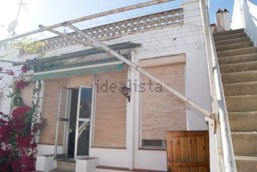 Casa o chalet independiente en Nou Eixample Nord, Tarragona