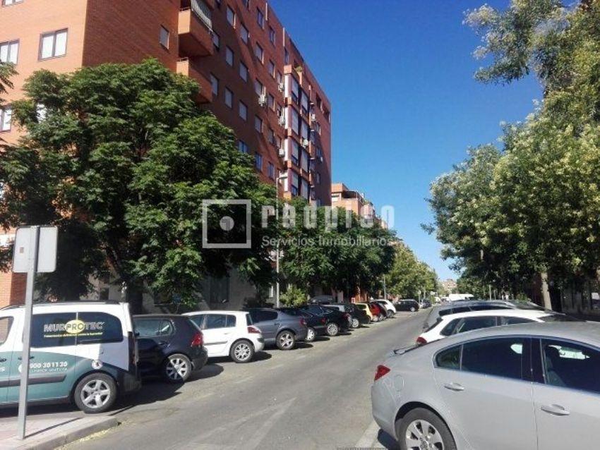 Piso en calle teruel, Noreste, Torrejón de Ardoz