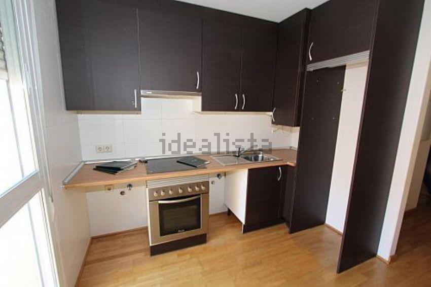 Los pisos nuevos m s baratos de madrid capital idealista for Piso idealista madrid