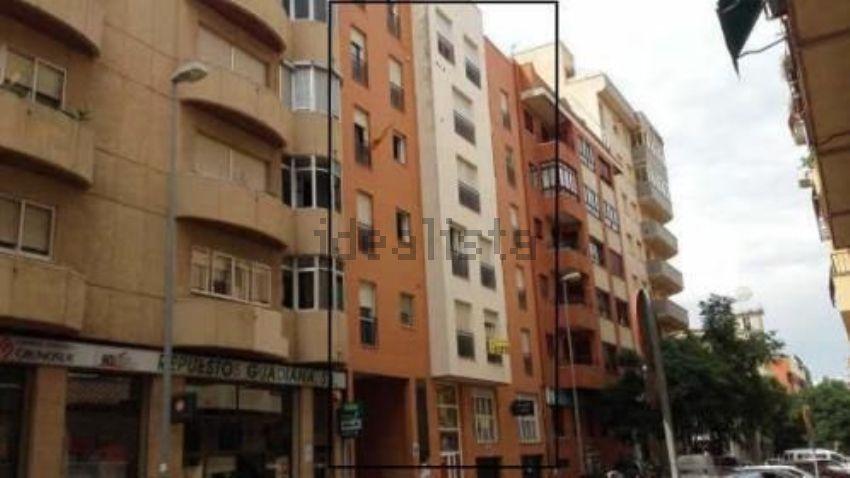 Piso en calle rafael garcia plata de osma, Centro, Cáceres