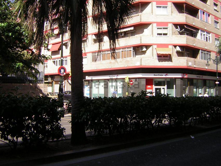 Piso en Santa Ines, San Pablo, Zaragoza