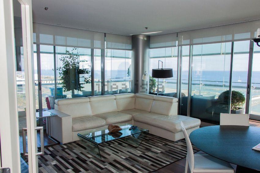 pisos alquiler diagonal mar