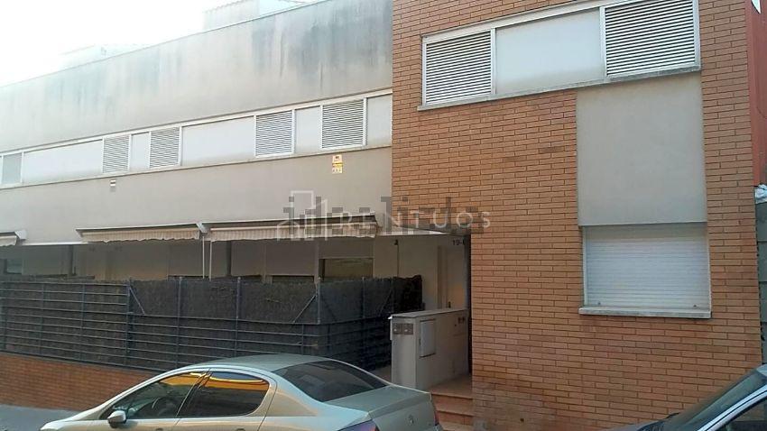 Chalet en calle de girona, 19, Zona Nord - Can Oriol - Can Bertran, Rubí