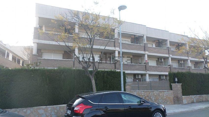 Piso en calle de josep maria subirachs, 23, Vilafortuny - Cap de Sant Pere, Camb