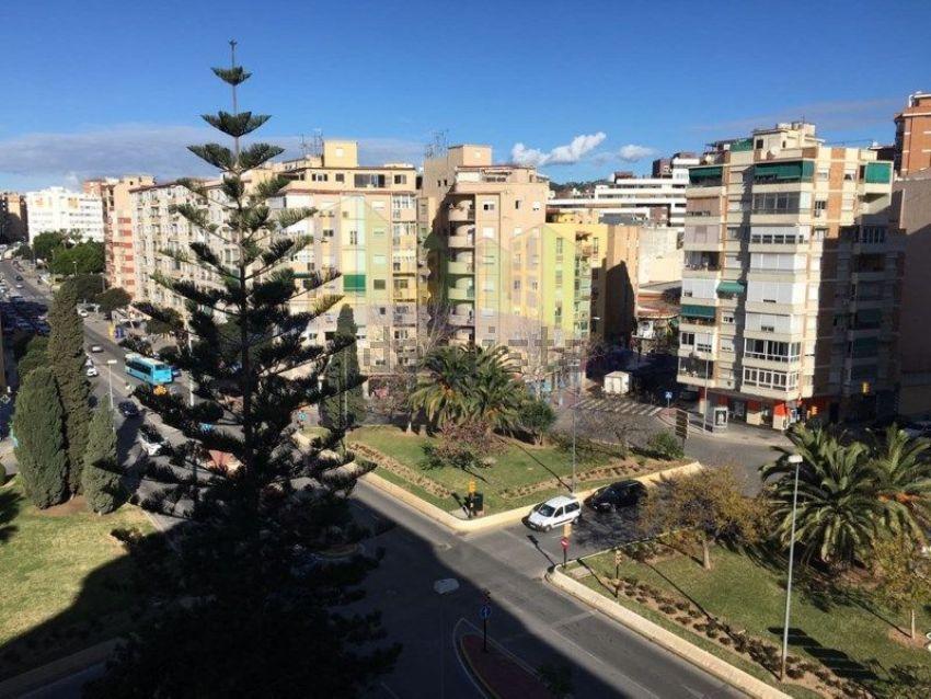 Piso en Carranque - Haza Cuevas, Málaga