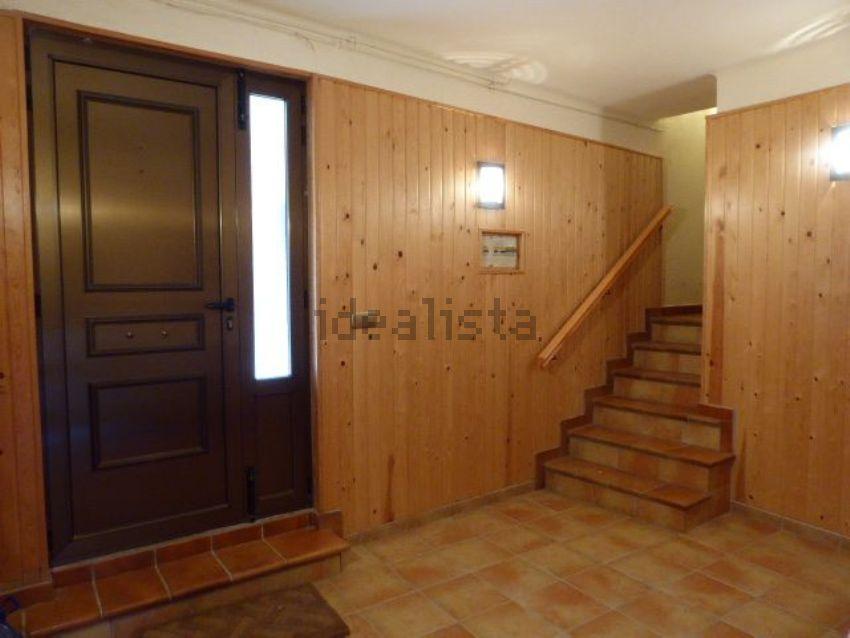 Casa de pueblo en calle Caracolas, 11, Loporzano