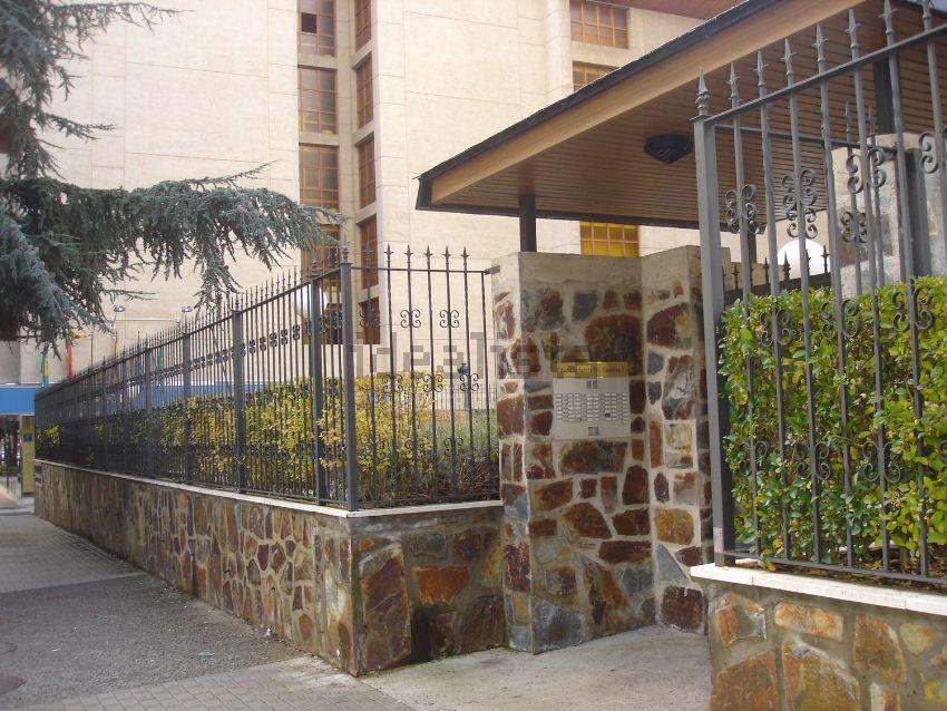Dúplex en avenida de Francia, 55, Jaca