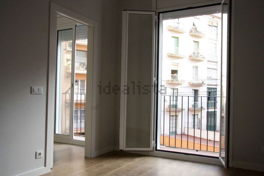Piso en Nàpols, La Dreta de l Eixample, Barcelona