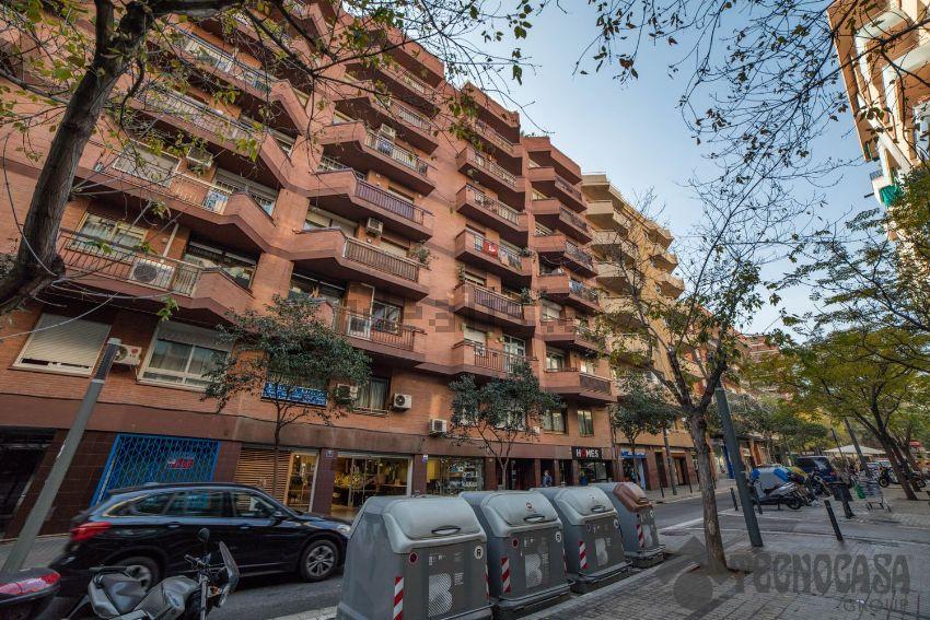 Piso en joan torras, Sant Andreu, Barcelona