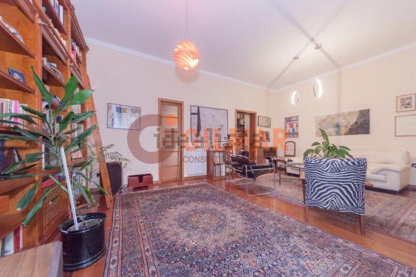 pisos en venta zona palacio madrid