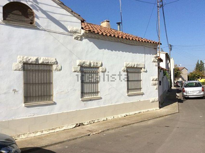 Casa de pueblo en calle priorat, 3, Raimat
