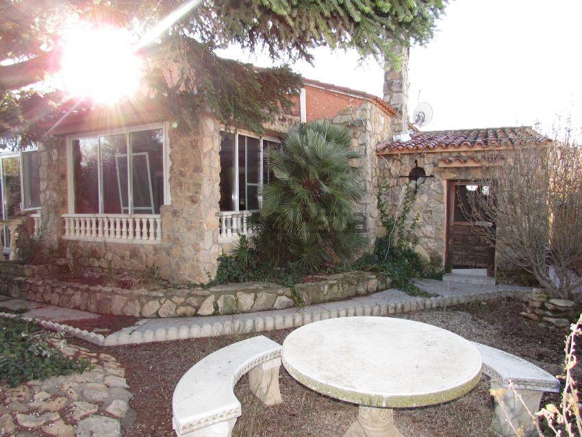 Casa o chalet independiente en Andador, 22, San Mateo de Gallego