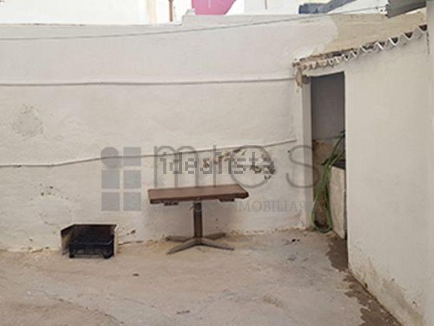 Piso en calle José Navarro, Zona el Molí, Torrent