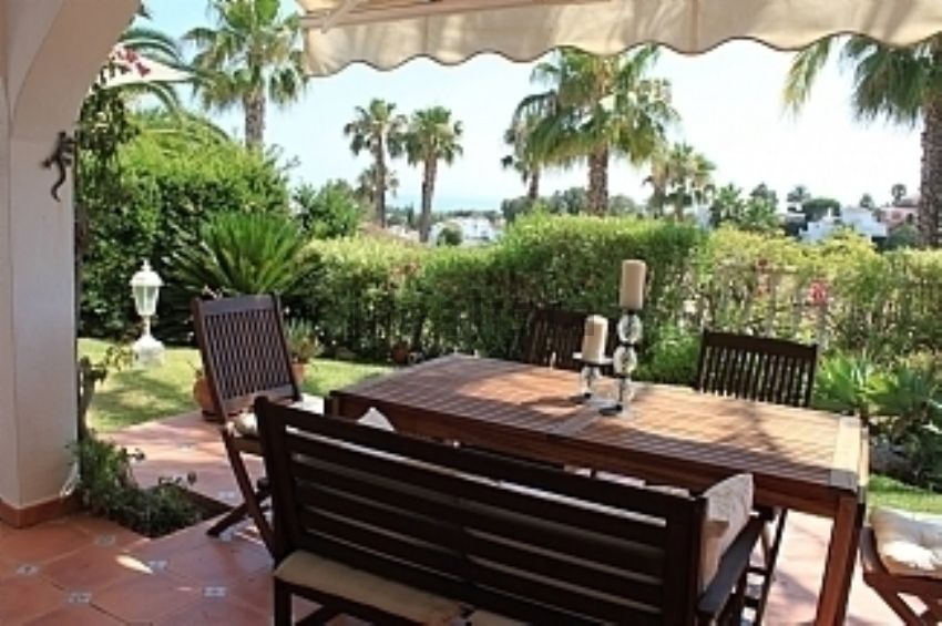 casa o chalet en venta en jardines colgantes sitio de calahonda atalaya mijas